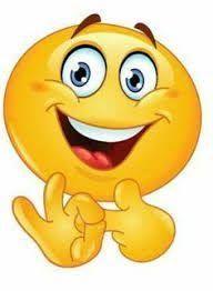 Whatsapp smileys versaute WhatsApp perverse