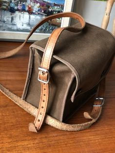 Excited to share this item from my shop: Boho crossbody satchel canvas leather Camera Bag purse Brownie camera cover Camera Bag Purse, Leather Camera Bag, Camera Cover, Hand Wrap, Canvas Leather, Shopping Bag, Wallets, Satchel, Etsy Shop