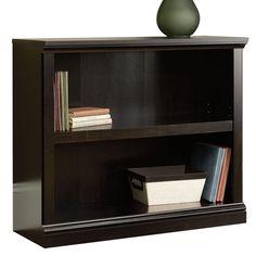 """29.88"""" Bookcase"""