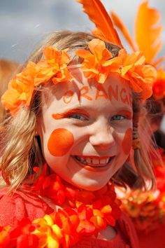 """""""Sheringham Carnival takes place in August"""" Slow Norfolk: the Bradt Guide; www.bradtguides.com"""
