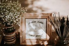 Dream came true  Pinewood Weddings