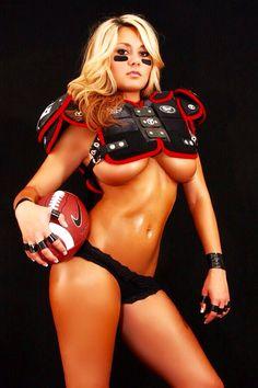 fantasy football players soccer girls and fantasy football on