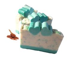 Buy 3 Get 1 Free Rose and Rosewood Soap Organic Soap Bar Artisan Soap Natural Soap For Her or Him Natural Soap For Her Skin Care Soap Sunflower Oil Benefits, Olive Oil Benefits, Castor Oil Benefits, Benefits Of Coconut Oil, Brown Sugar Benefits, Olive Oil Skin, Hyaluronic Acid Cream, Organic Bar Soap, Beauty Care Routine