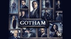 Will Gotham Season 4 return? Release Date and Spoilers revealed   FOX is yet to renew Gotham for season 4  Gotham season 3 Part 2 will return on January 16 2017  The release date for Gotham season 3 Part 2  JANUARY 16 2017  Last updated: 05 December 2016  FOX is yet to renew Gotham for season 4  The release date for Gotham season 4  PENDING  This article has the most up-to-date info on the status of Gotham season 4 as we continuously monitor the news to keep you in the know. FOX is yet to…
