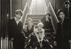 Vlive Bts, Bts Bangtan Boy, Bts Taehyung, Bts Boys, Foto Bts, Bts Photo, Bts Now 3, Fanmeeting Bts, Rap