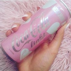 8 mentions J'aime, 1 commentaires – sur Instagram : «  ✿ ❀ Pretty Pink ❀ ✿  #pink #pinkaesthetic #prettypinkaesthetic #aesthetics »