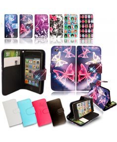 iPod touch 4th Generations : Cases & Protectors, iPod Touch 4th Gen Cases | iPod Cases, 66245339872583