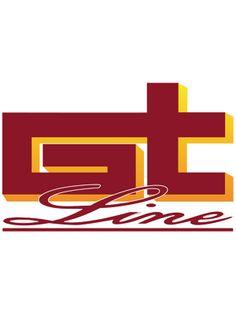 Livrare în următoarea zi! Cumpăraţi GT Line din magazinul online Disterlec | Iubim electronicele