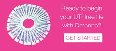 Ready to begin your UTI free life with Dmanna? You Funny, Hilarious, All About Pregnancy, Urinary Tract Infection, First Health, Fit Board Workouts, Thoughts And Feelings, Bad News, Menopause