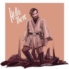 Anakin Vs Obi Wan, Starwars, Disney Nerd, Love Stars, Star Wars Characters, Rap Quotes, Lyric Quotes, Movie Quotes, Disney Drawings