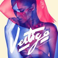 """L.A.F.C - """"Vertigo"""" (Let's Get Down Tonight) Available Now! by L.A. Funk Corporation on SoundCloud"""