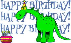 Free Dinosaur Birthday Greeting CardsminionsGood DinosaurChristmas Coloring Pages Recipes Ecards Images Pictures To Friends Relatives And Co Workers