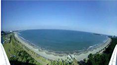 Aoshima HD