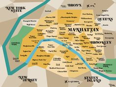 New York sur Paris    by Paris Vs New York