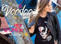 Home - Stylewear - Cult, Rebel Clothing & Rockabilly Rockabilly, T Shirts For Women, Lifestyle, Clothes, Shopping, Tops, Fashion, Women's T Shirts, Unique