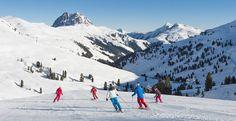 Pauschalangebote im Wanderhotel Kirchner, Bramberg am Wildkogel Mount Everest, Mountains, Travel, Outdoor, Ski Resorts, Ski Trips, Winter Vacations, Voyage, Outdoors