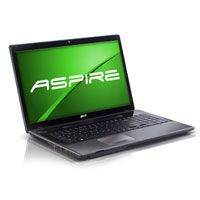 """Acer 15.6"""", AMD Quad-Core A8-3520M, 4GB RA (AS5560-8480 / AS55608480)"""