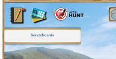 Scratchcards http://wp.me/p3xnRX-7o #letsfish