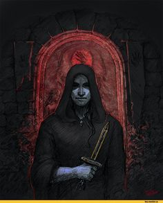 The Dark Brotherhood quest in Oblivion is damn good. Have yet to complete it in Morrowwind though (Though a lot of assassins come after you.mental note, don't camp outside in Morrowwind. The Elder Scrolls, Elder Scrolls Oblivion, Elder Scrolls Games, Elder Scrolls Skyrim, Lucien Lachance, Oblivion Game, Skyrim Wallpaper, Dark Brotherhood, Shadow Warrior