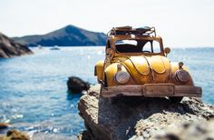 """""""On The Road Again!"""" - By Kim Leuenberger, via 500px"""