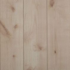 5/32 in. x 48 in. x 96 in. Lake Shore Prefinished MDF Wall Panel-96622 - The Home Depot