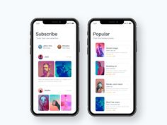 Dribbble - 3bbbb.png by JPstyle