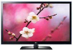 """LG 47LV4500 47"""" LCD LED TV"""