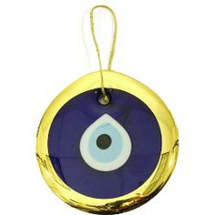 eye bead | Welcome to the newest blog on Evil Eye Beads!