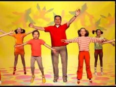 I am I - New MOVIE SONG (learning video) ♪ Children's concerts elementary school We New Movie Song, Movie Songs, New Movies, Movement Songs, Wallpapers Tumblr, Kindergarten Songs, Brain Breaks, Educational Videos, Exercise For Kids