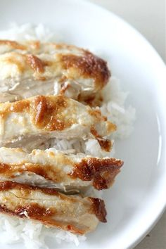 OHMYGOSHTHISISGOOD Chicken recipe, VIRAL recipe and for a good reason! Easy, quick and perfect chicken every time