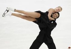 Kaitlyn Weaver, Andrew Poje Pictures & Photos