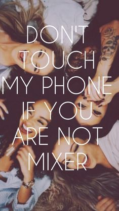 All songs by Little Mix sorted by albums 💜 DNA Salute Get Weird Glory Days -littlemix ❤️ Jesy Nelson, Perrie Edwards, Little Mix Funny, Little Mix Girls, Little Mix Lyrics, Love Of My Live, Dont Touch My Phone Wallpapers, Litte Mix, Tattoo Designs For Girls