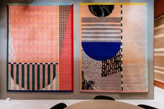 Milan 2017: Less Is A Bore, Feast on Pattern, Colour and Texture Instead