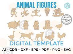 Vinyl Sticker Paper, Vinyl Decals, Blog Design, Web Design, Cnc Router Plans, Vinyl Labels, Party Banners, Clipart, Laser Cutting