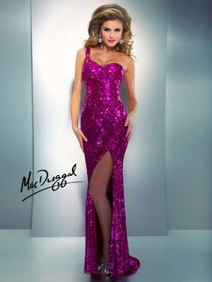 Twelve by Mac Duggal Style 3547T now in stock at Bri'Zan Couture, www.brizancouture.com