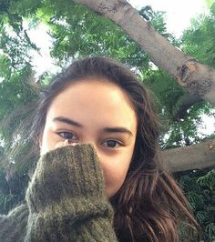 Image about courtney eaton in 💗💗💗 by Ysha on We Heart It Character Questions, Courtney Eaton, Evans, Fitz And Simmons, Village People, Wattpad, Love Island, Just Girl Things, Celebrity Look