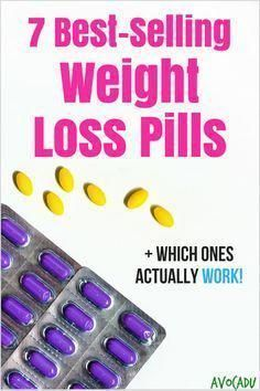 Weight Loss Diet Plan 4 Weeks Weight Loss Meals, Quick Weight Loss Diet, Best Weight Loss Plan, Fat Loss Diet, Weight Loss Program, Diet Program, Lose Weight In A Week, Losing Weight Tips, Diet Plans To Lose Weight