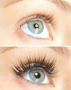 13 Beauty Treatments That Are Worth the Money Eye Make up Beauty Secrets, Diy Beauty, Beauty Makeup, Beauty Hacks, Beauty Care, Beauty Skin, Beauty Products, Beauty Ideas, Xtreme Lashes