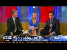 THIS ALONE SHOULD HAVE DEMOCRATS QUESTION OBAMA AND HIS AGENDA.---Obama :  Sent Radical Muslim Cleric to condemn Seal Team 6 to hell during Funeral (May 10, 2013)