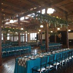 Biltwell Event Center - Indianapolis, IN - Wedding Venue
