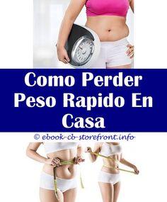 Agotamiento emocional con perdida de peso repentina