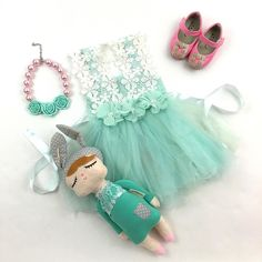 Adelia tulle dress in mint Size 2T to 7Y To shop visit http://ift.tt/1KXfgpD  click the link in bio . . . .  #shopsmall #supporthandmade #babyootd #babystyle #ootd #toddler #toddlerootd #handmade #buyhandmade #buylocal #style #styleblog #whatstrending #wearhandmade #trendykids #trendsetter #igkiddies #lookoftheday  #childrensfashion #kidsfashion #babymodel #ootd #birthday by lilchocopink