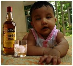 cool Drunk Baby part (6)