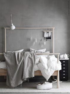 GJÖRA – en vinnare i sovrummet