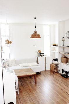 ●壁を素敵に飾る!!!サンサンフーが絶対おすすめ*文字&アートで賃貸もOK● の画像 ・:*:ナチュラルアンティーク雑貨&家具のお部屋・:*