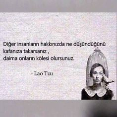 Takma