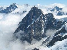 der Hobbyfotograf auf Reisen in den Bergen - http://your-foto.de/hobbyfotograf-auf-reisen-in-den-bergen/