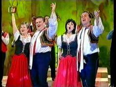 Moravanka - Ta nase kapela European Countries, Czech Republic, Party, Receptions, Direct Sales Party