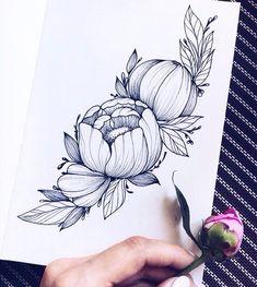 538 отметок «Нравится», 2 комментариев — Tattoo Studio (@pakhanoff.tattooart) в Instagram: «Свободный эскиз от @karina_scawoottt Запись директ или karinavesna502@gmail.com ___________…»
