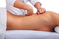 Massage lernen - mit der WHI-Akademie eine Wellness-Karriere starten: Die Berufswelt von heute hat sich stark gewandelt. Wer in… #News